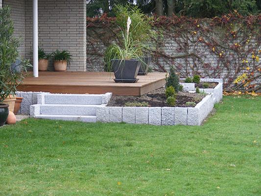garten und landschaftsbau ibishi. Black Bedroom Furniture Sets. Home Design Ideas