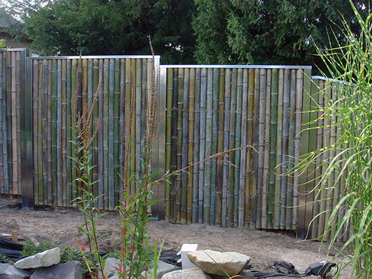 Garten Und Landschaftsbau Ibishi